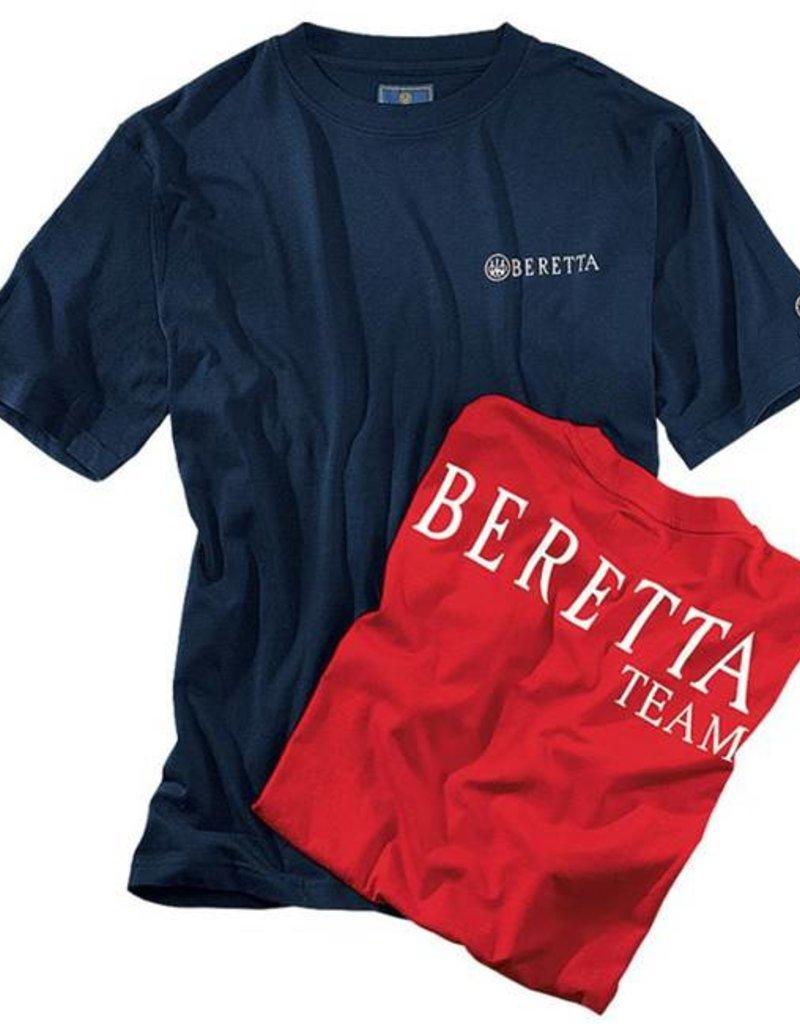 Beretta Beretta- T-Shirt Beretta Team