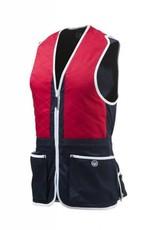 Beretta Beretta Trap Cotton Vest