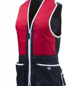 Beretta Beretta Trap Cotton Vest