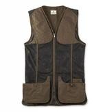 Beretta Beretta Urban Camo Mesh Vest