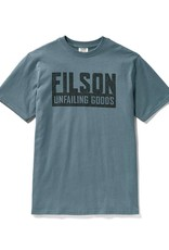 Filson Filson-S/S Outfitter Graphic T-Shirt