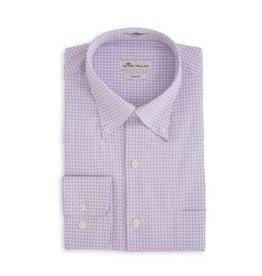 Peter Millar Peter Millar-Crown Soft Gigham