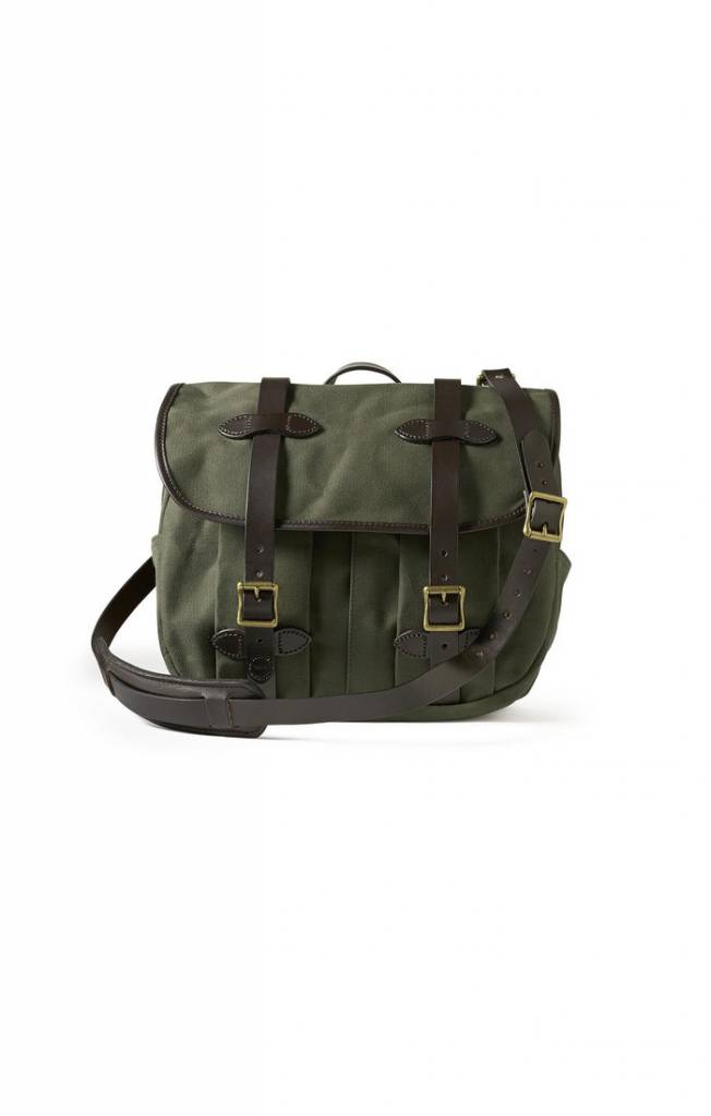 Filson Filson-Field Bag Medium Otter Green