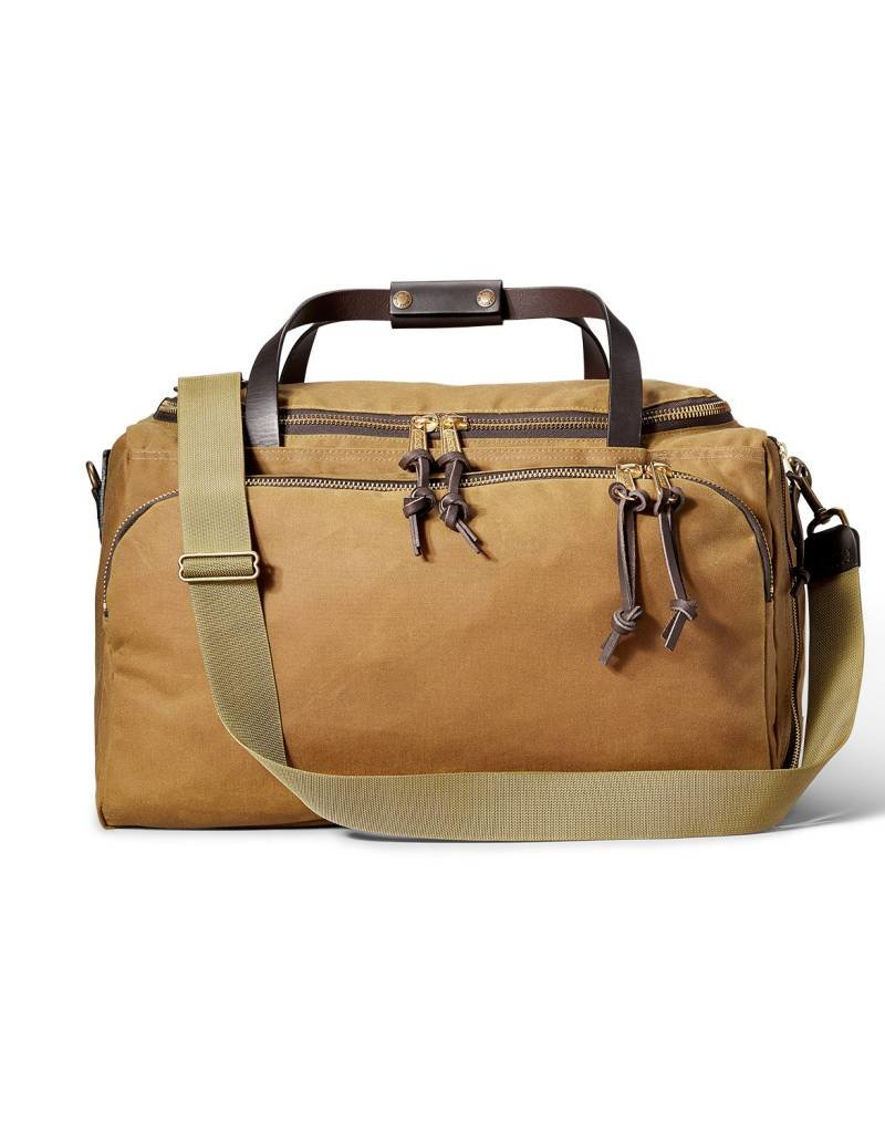 Filson Filson Excursion Bag