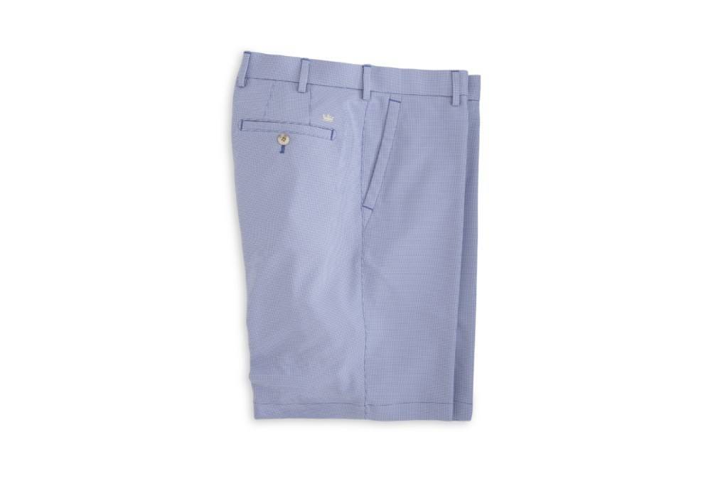 Peter Millar Peter Millar Salem High Drape Perf Short