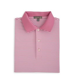 Peter Millar Peter Millar-Competition Stripe Stretch Jersey