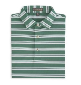 Peter Millar Peter Millar-Snapper Stripe Stretch