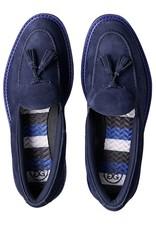 G4 G/Fore-Cruiser Twilight Golf Shoe