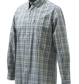 Beretta Beretta Tom Shirt