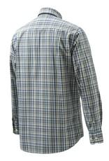 Beretta Beretta Tom Shirt