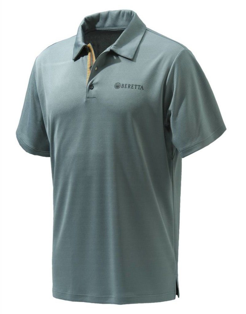 Beretta Beretta-Us Tech Polo