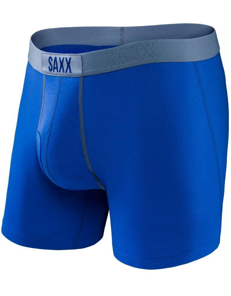 Saxx Saxx - Ultra