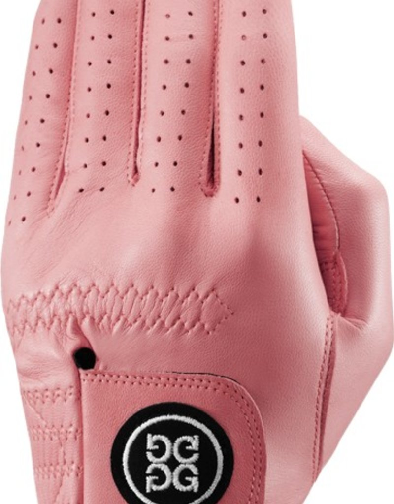 G4 G/FORE Men's Collection Glove