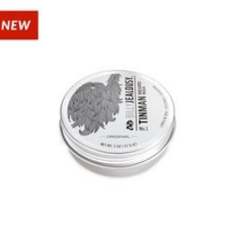Billy Jealousy Billy Jealousy- Tin Man Beard Wax