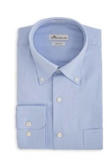 Peter Millar Peter Millar-Crown Pinpoint