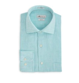 Peter Millar Peter Millar-Crown Cool Linen