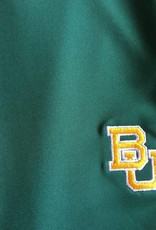 Peter Millar Peter Millar-Solid Stretch Jersey Polo Baylor