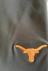 Peter Millar Peter Millar E4 Stretch Jersey Knit Texas Polo