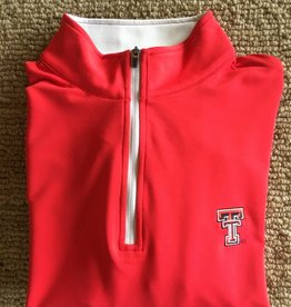 Peter Millar Peter Millar Perth Stretch 1/4 Zip