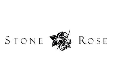 Stone Rose