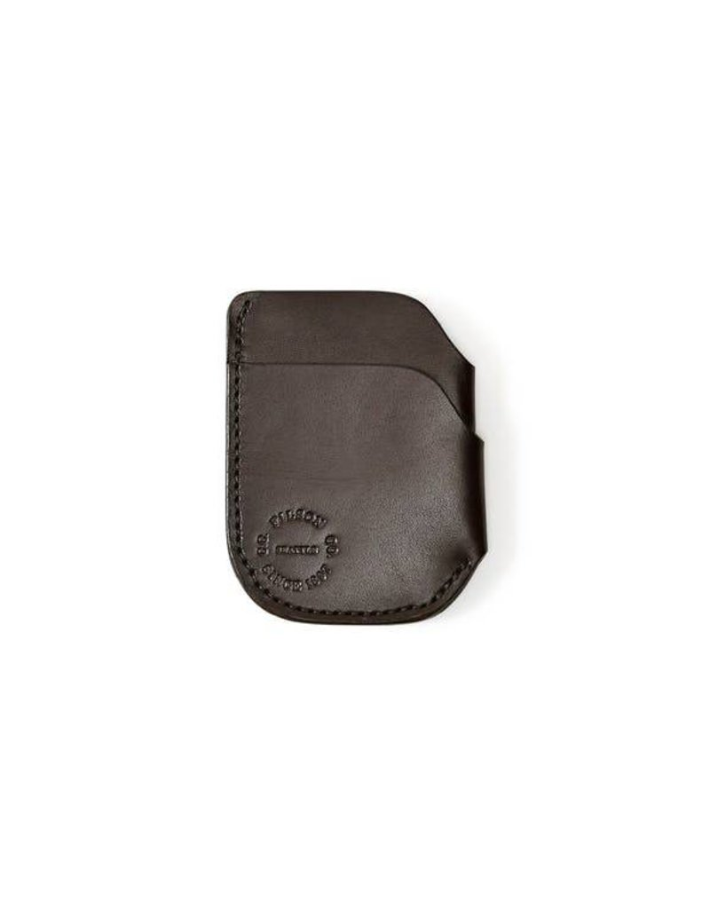 Filson Filson Front Pocket Cash and Card Case
