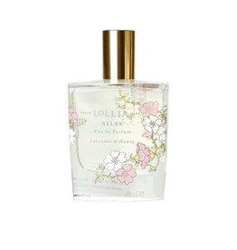 lollia relax perfume