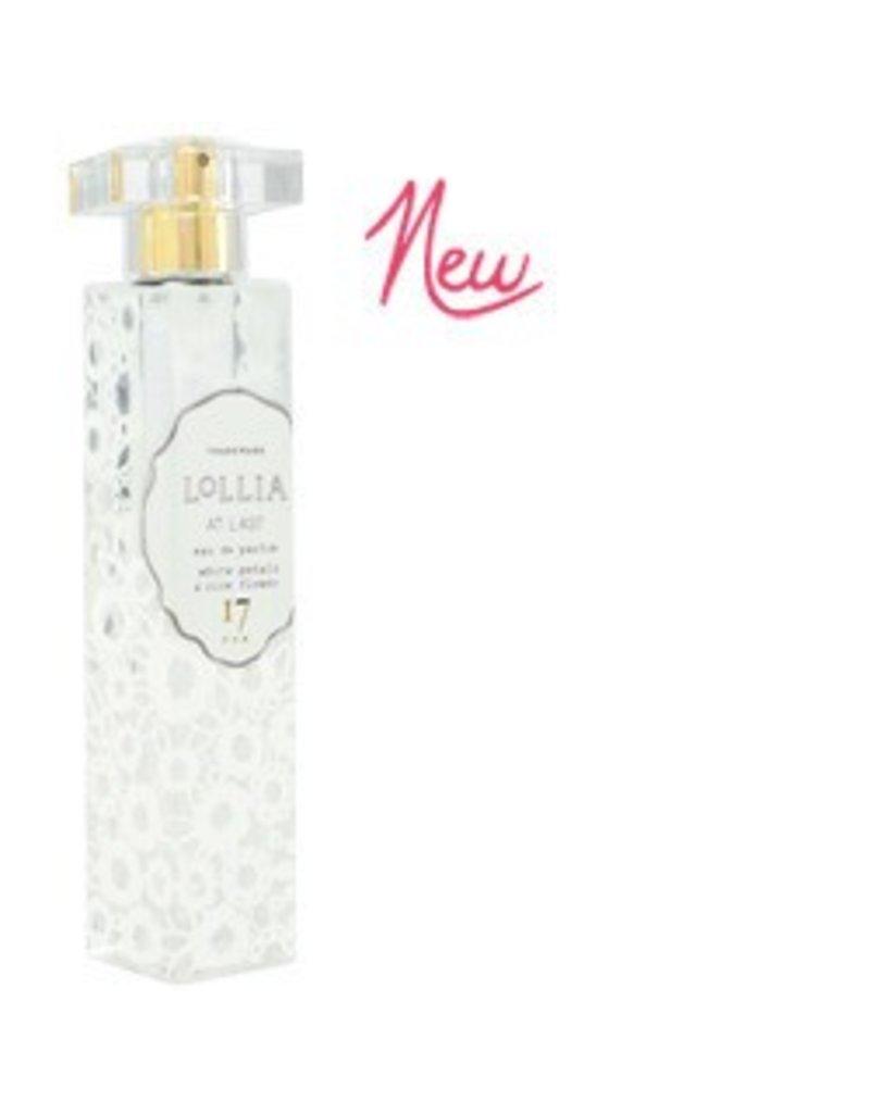 lollia lollia at last perfume