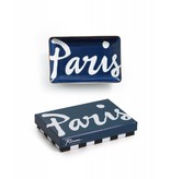 rosanna tray chic paris tray