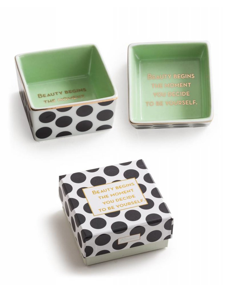 rosanna rosanna ladies choice beauty begins the moment you decide to be yourself box