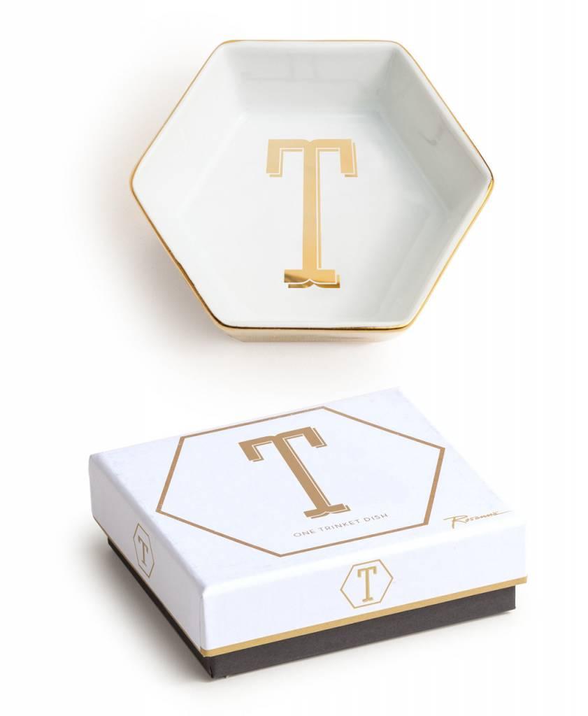 rosanna character tray T