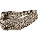 billabong billabong bali band headbands