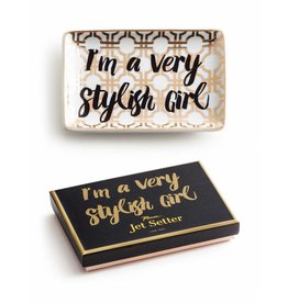 rosanna rosanna jet setter tray i'm a very stylish girl