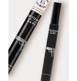 tokyo milk tokyo milk dark bulletproof no. 45 parfum rollerball