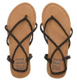 billabong billabong crossing over sandals