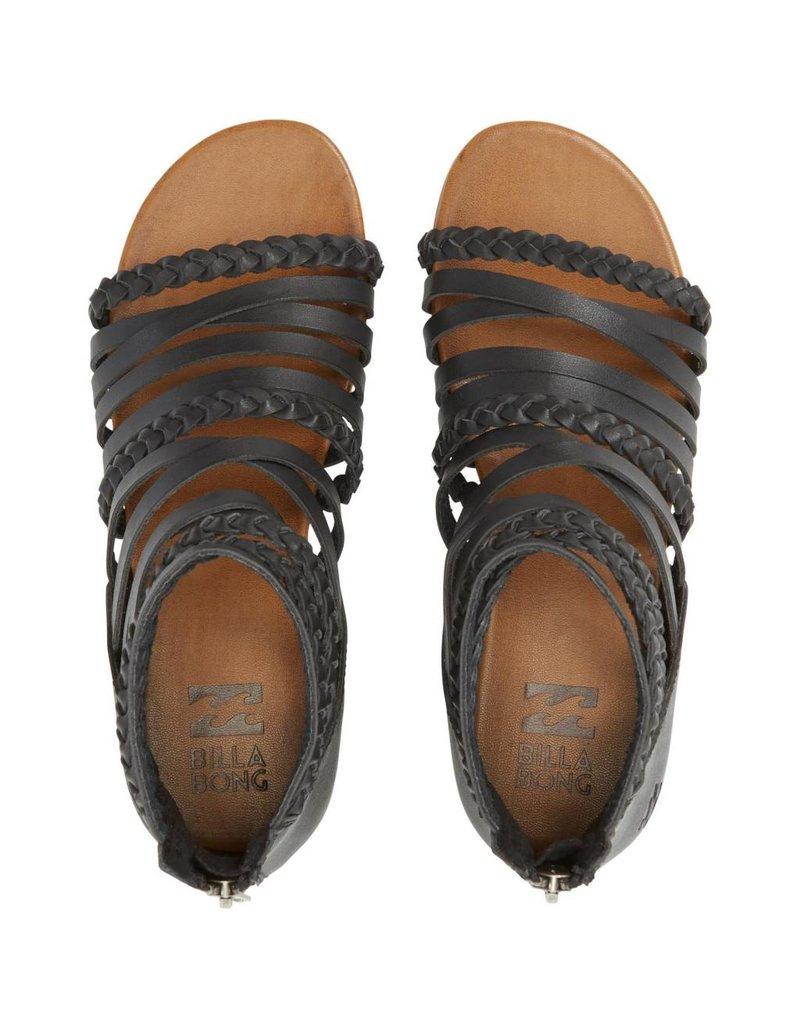 billabong billabong sunset lover sandals