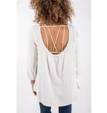 billabong billabong sunstone tunic top