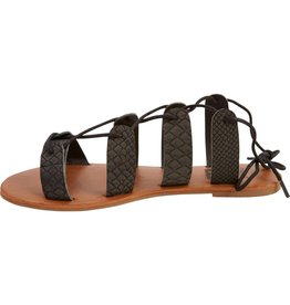 billabong billabong beach brigade sandals