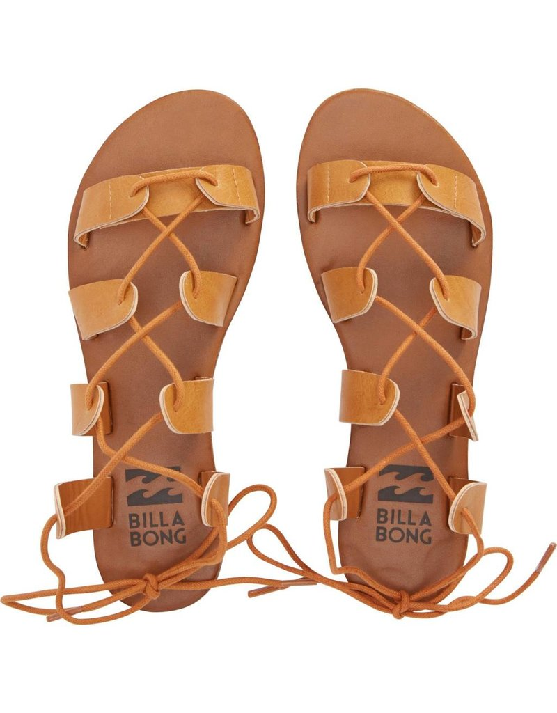 billabong billabong beach brigade sandals