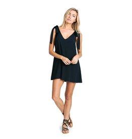 delacy ella mini dress