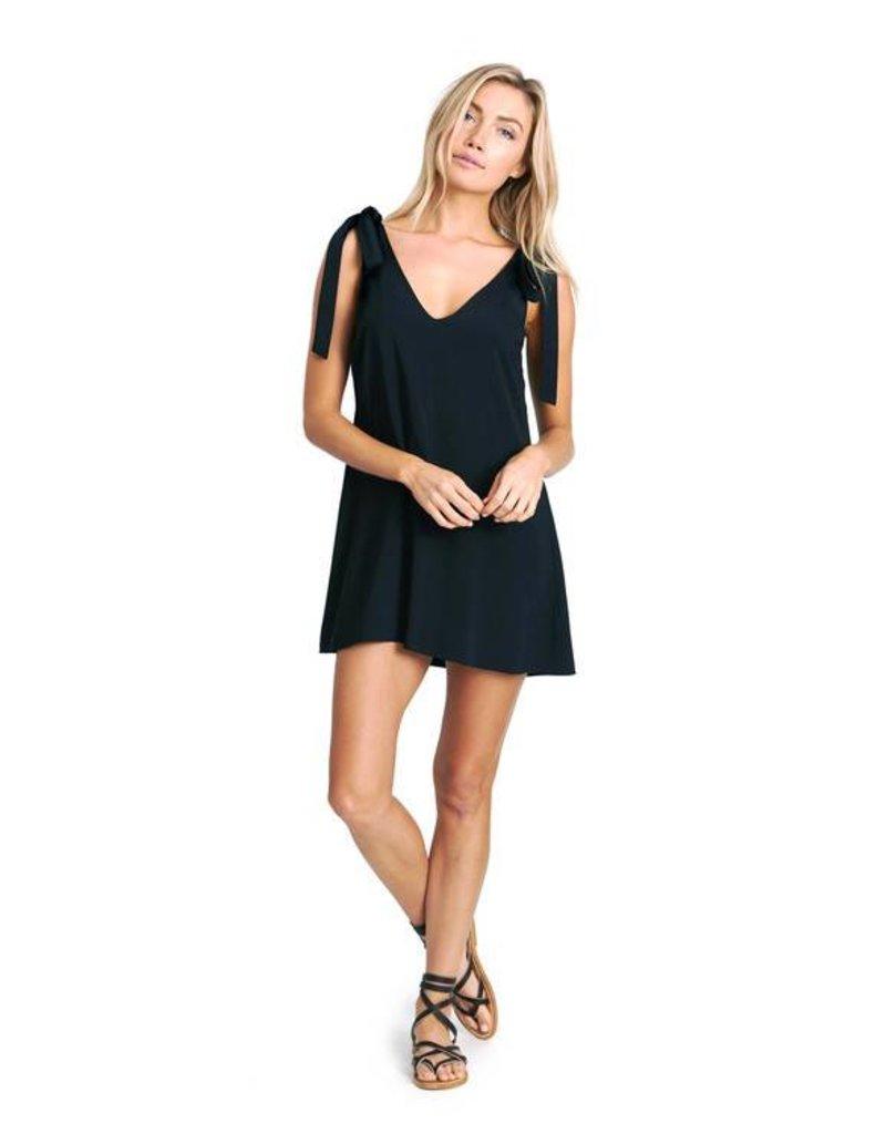 delacy delacy ella mini dress