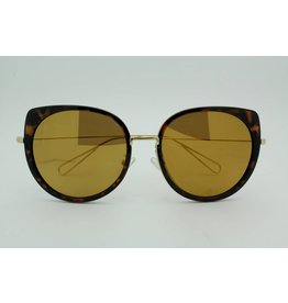 30132 sunglasses