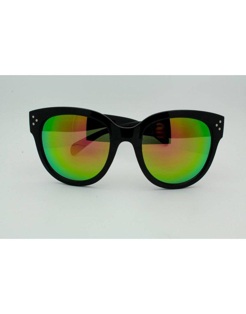 6505 sunglasses