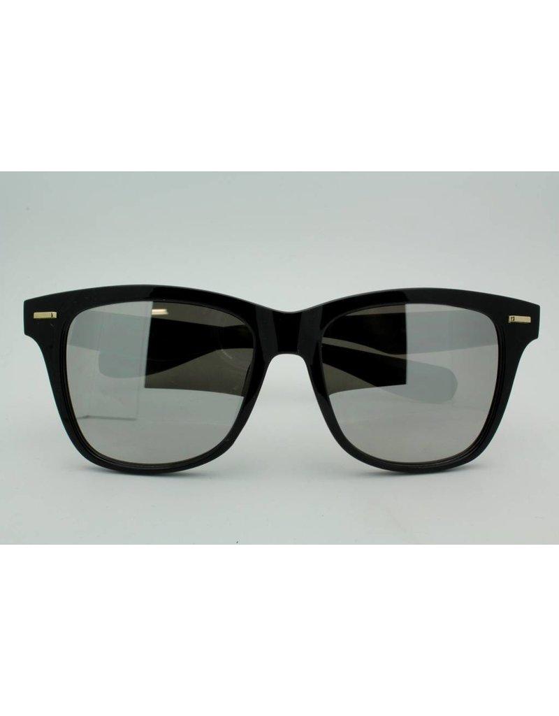 96806 sunglasses