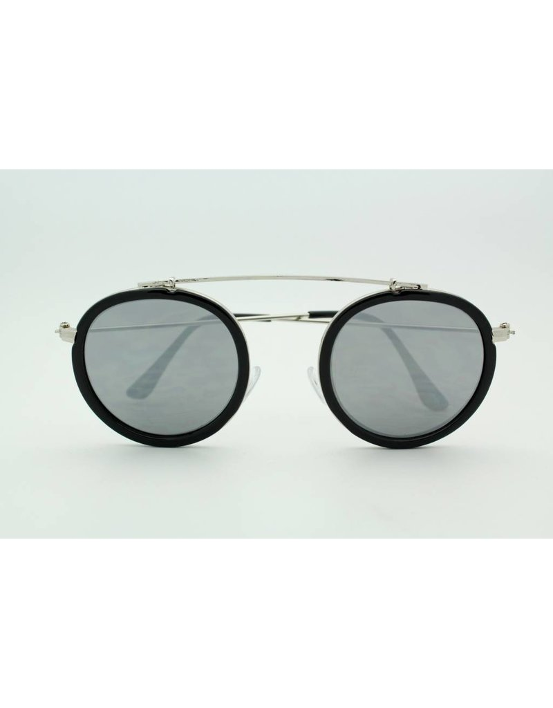1833 sunglasses