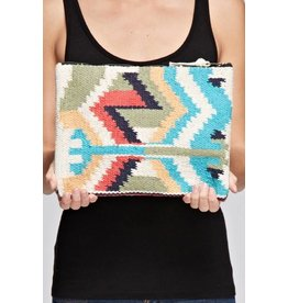 lovestitch lovestitch mulberry clutch