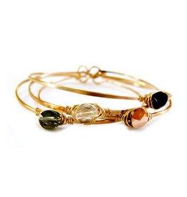 mimi & lu lia bracelet