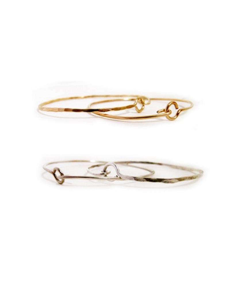 mimi & lu mimi & lu cecelia bracelet
