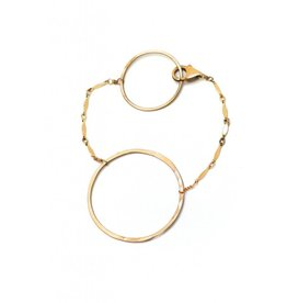 revolve bracelet