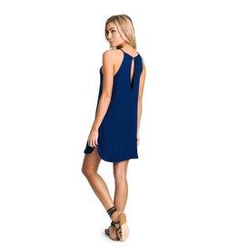 delacy stella dress