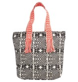 billabong billabong absolute wander tote